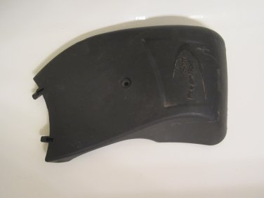 Craftsman Self Propelled Drive Cover 194404X428