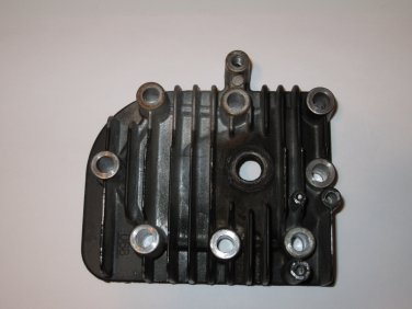Briggs & Stratton Cylinder head assembly 790169