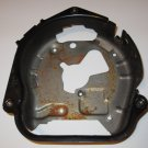Briggs & Stratton Flywheel Guard 594729