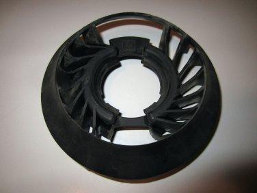 Tecumseh Engine Cooling Fan - 611156