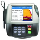 VERIFONE MX880