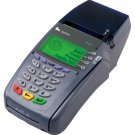 VERIFONE VX510 8MF/4M 14.4K 10BT