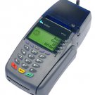 VERIFONE VX610, USA 4MF/2M SC 3SAM WIFI ROHS