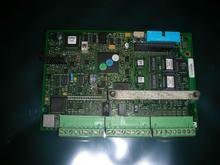 Buy best computer motherboard - 590+ motherboard AH470372U002 good in condition for industry use