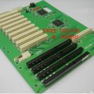 Industrial Backplane BS3109-100 9 PCI 4 IAS slots 2 month warranty