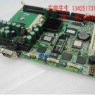 OEM-561C1 V1.0A industrial board with CPU memory+fan 2 month warranty