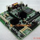 IEI ICPMB-7880G-R10 V1.0 Industrial board with the original baffle instructions