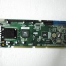 EVOC industrial board FSC-1623 CVDNA 1G VER:A5 with CPU Memory 2 month warranty