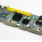 Advantech industrial board PCA-6008 REV.A1 2 month warranty
