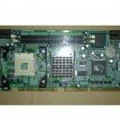 Advantech PCA-6186 Rev.B2 long industrial board with CPU Memory 2 month warranty