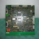 Italy ANSALDO motherboard CONDBE 211QS50417C good in condition for industry use