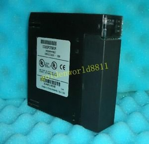 GE FANUC module IC693CMM301M good in condition for industry use