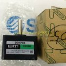 NEW OM oriental motor retarder 2GN75K good in condition for industry use