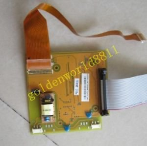Backlight board CNV12TFM8 good in condition for industry use