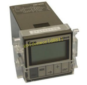 NEW Koyo Counter KCN-6SR-C good in condition for industry use