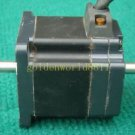VEXTA Oriental servo motor ASM66BA good in condition for industry use