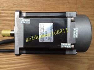 Samsung servo motor CSMT-04BR1ANT3 good in condition for industry use