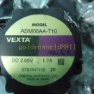 VEXTA Oriental servo motor ASM66AA-T10 good in condition for industry use