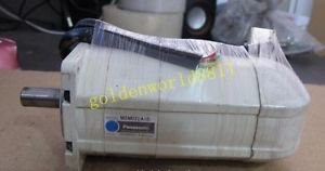 Panasonic servo motor MSM022A1B good in condition for industry use