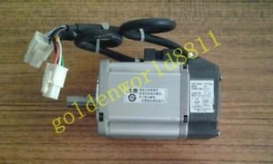 Panasonic servo motor MUMA022P1S good in condition for industry use