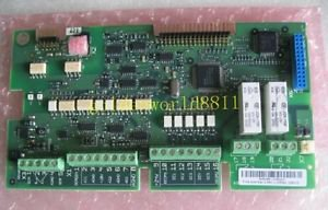 ABB inverter ACS400 Series control board SNT4041C for industry use