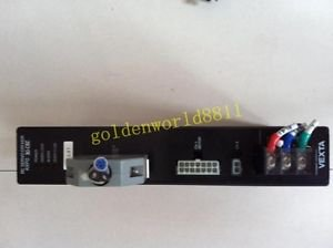 Vexta AC Servo Driver KXPD30-CBZ good in condition for industry use