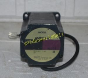 VEXTA Closed loop stepping motor ASM911-AC good in condition for industry use