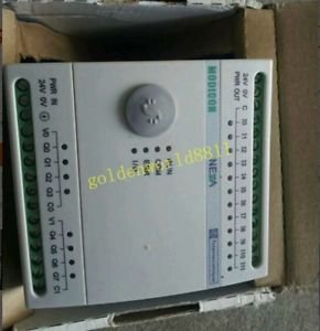 NEW Schneider PLC TSX08CD12F8AS good in condition for industry use