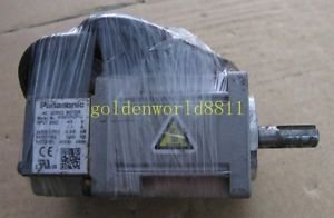 Panasonic servo motor MSMD5AZP1U good in condition for industry use