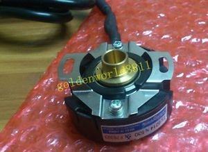 NEW Tamagawa encoder TS6214N530 good in condition for industry use