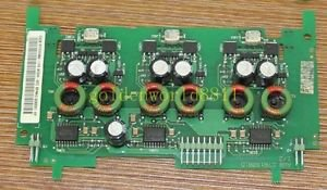ABB inverter ACS600 Series Driver Board NGDR-02C for industry use