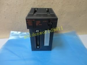 NEW Mitsubishi A1SD71-S6 Positioning module good in condition for industry use