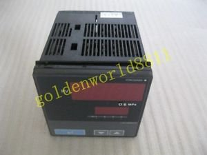 YOKOGAWA UM350-30 Alarm display device good in condition for industry use