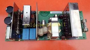 ABB inverter ACS800 Series Power Supply Board AFPS-11C for industry use