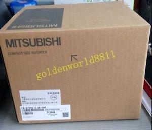 NEW Mitsubishi inverter FR-D720S-2.2K-CHT 220V 2.2KW for industry use