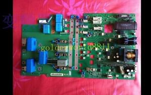 ABB inverter ACS800 series driver board RINT-5513C for industry use