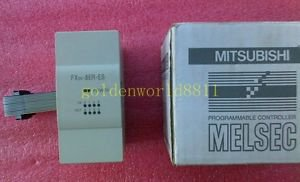 NEW !Mitsubishi PLC extension module FX2N-8ER-ES/UL for industry use