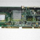 I-LACS industrial board ACS-6172 VE(C1.2) good in condition for industry use
