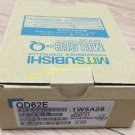 NEW Mitsubishi  MELSEC-Q high speed counting unit QD62E for industry use