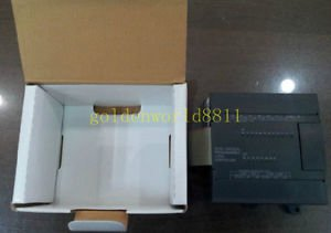 NEW LS LG PLC expansion module G7E-DR20A good in condition for industry use