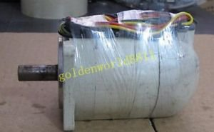 Panasonic servo motor MSM022A3A good in condition for industry use