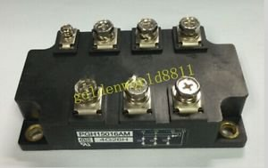 Nihon Inter Rectifier module PGH15016AM good in condition for industry use