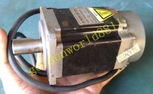 TAMAGAWA servo motor TS4609N1035E200 good in condition for industry use