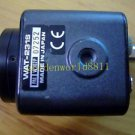 WATEC Low illumination color camera WAT-231S good in condition for industry use