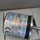 NEW NEMICON encoder OSS-025-2HC good in condition for industry use