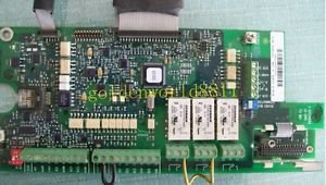 ABB inverter ACS510 Series CPU motherboard SMI0-01C for industry use