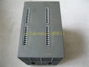 Siemens PLC module 6FC5511-0CA00-0AA0 6FC5 511-0CA00-0AA0 for industry use