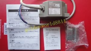 NEW SUNX photoelectric switch PX-22 good in condition for industry use