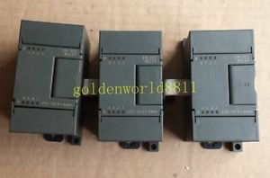1PCS SIEMENS PLC 6ES7 222-1HF21-0XA0 6ES7222-1HF21-0XA0 for industry use