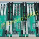 Advantech PCA-6117QP12 REV.A1 baseplate good in condition for industry use